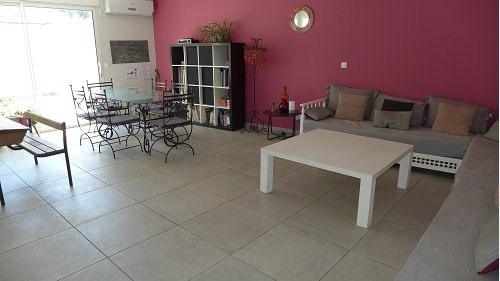 Vendita casa Cherisy 282150€ - Fotografia 3