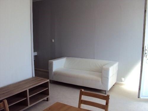 Location appartement Martigues 700€ CC - Photo 3