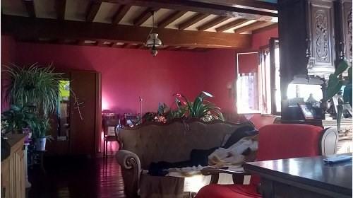 Sale house / villa Foucarmont 121000€ - Picture 3
