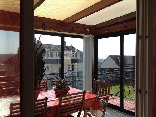 Vente maison / villa Neuville les dieppe 223000€ - Photo 3