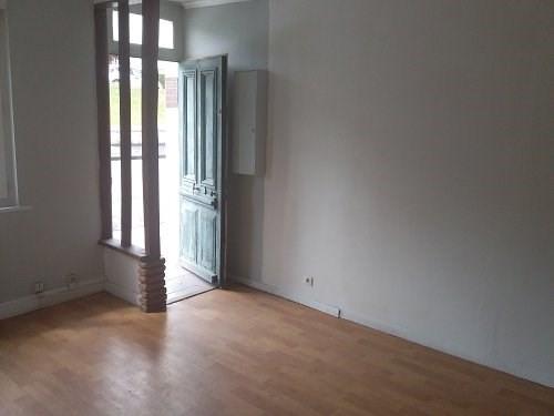 Sale house / villa Fecamp 86000€ - Picture 5