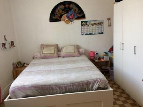 Vente maison / villa Vernouillet 99000€ - Photo 6
