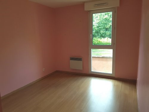 Vente appartement Deville les rouen 199 000€ - Photo 3