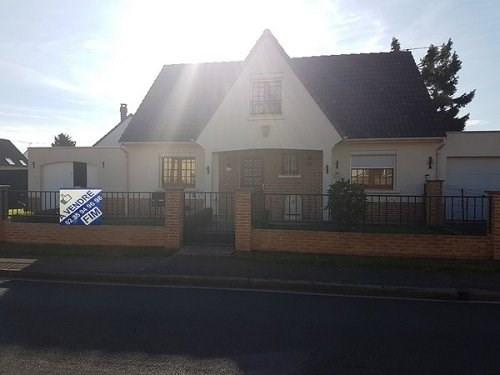 Verkoop  huis Formerie 157000€ - Foto 1