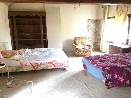 Verkoop  huis Bu 252000€ - Foto 7
