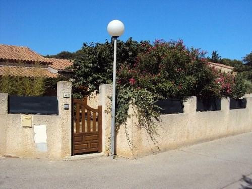 Location maison / villa Martigues 1372€ CC - Photo 6