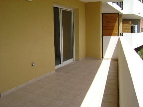 Rental apartment Martigues 943€ CC - Picture 3