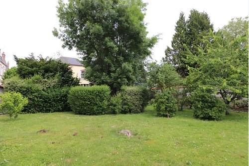 Verkauf haus Dreux 414000€ - Fotografie 14