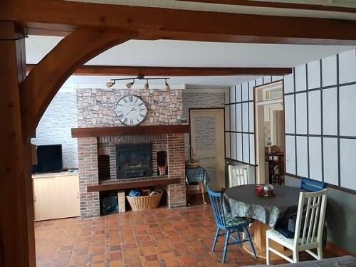 Verkoop  huis Formerie 167000€ - Foto 2