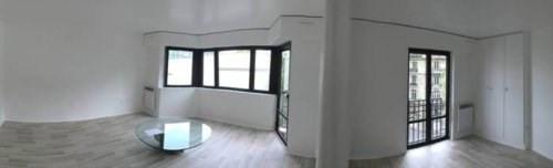 Sale apartment Paris 17ème 640000€ - Picture 4