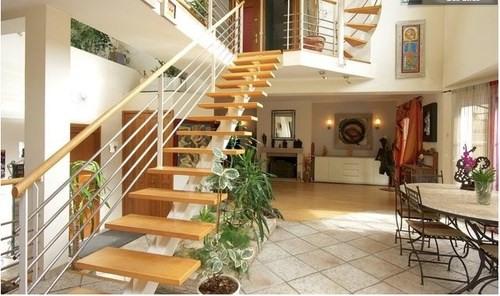 Vente de prestige appartement Les lilas 1325000€ - Photo 2
