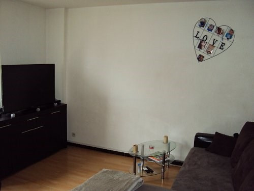 Investment property apartment Chateauneuf les martigue 115000€ - Picture 4