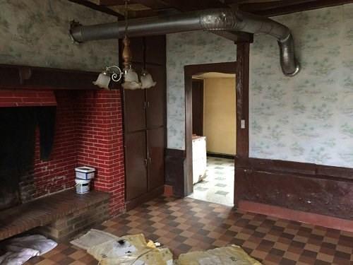 Verkoop  huis Neufchatel en bray 87000€ - Foto 4