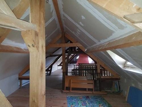 Verkoop  huis Aumale 115000€ - Foto 3