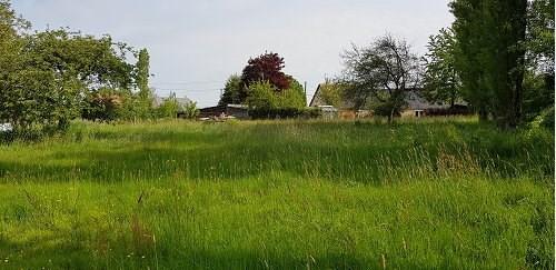 Vente terrain Bacqueville en caux 153000€ - Photo 2