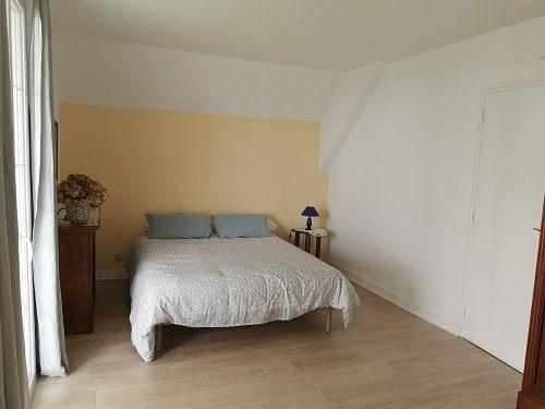 Sale house / villa St pierre de varengevill 329000€ - Picture 4