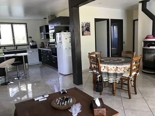 Venta  casa Houdan 225750€ - Fotografía 5