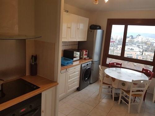 Vente appartement Rouen 138000€ - Photo 3