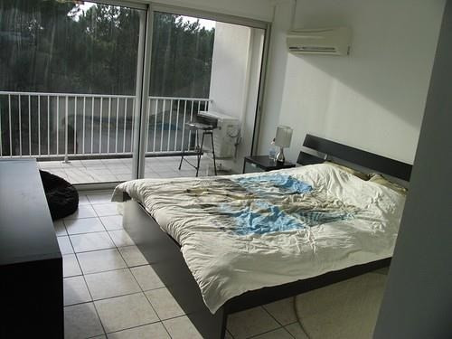 Vente appartement St brevin l ocean 148400€ - Photo 2
