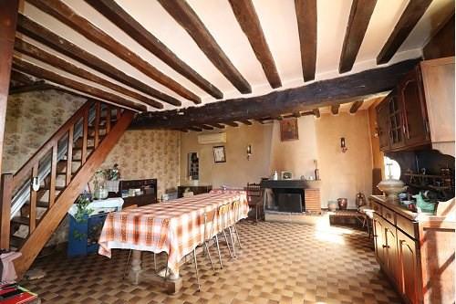 Verkoop  huis Houdan 189000€ - Foto 3