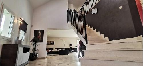Deluxe sale house / villa Quincampoix 555000€ - Picture 4