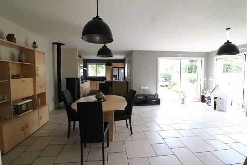 Revenda casa Ezy sur eure 259000€ - Fotografia 3