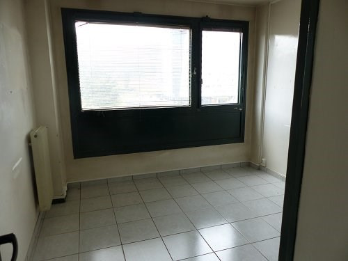 Vente appartement Maromme 77 000€ - Photo 1