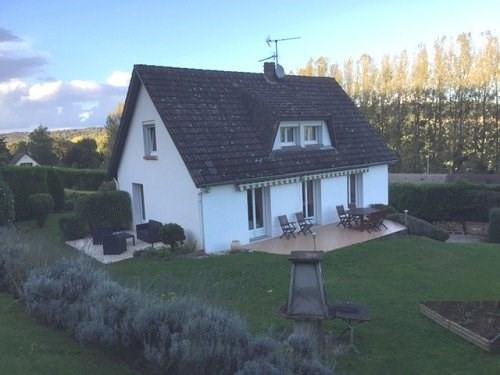 Sale house / villa Dieppe 182000€ - Picture 1