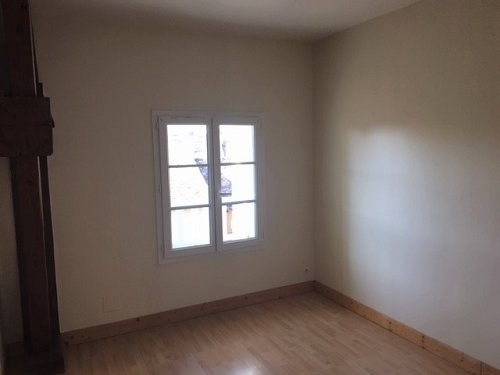 Location appartement Abondant 690€ CC - Photo 4