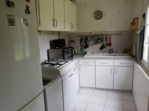 Verkoop  huis Formerie 129000€ - Foto 2