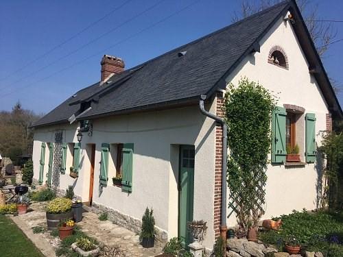 Vente maison / villa Forges les eaux 179000€ - Photo 1