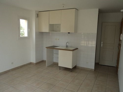 Location appartement Marignane 699€ CC - Photo 6