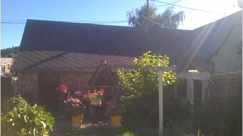 Sale house / villa Foucarmont 121000€ - Picture 2