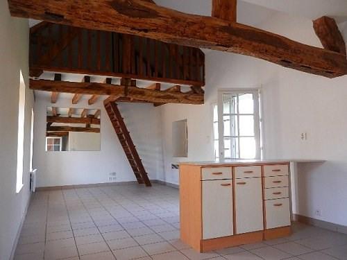 Location maison / villa Bu 770€ CC - Photo 4