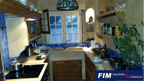 Sale house / villa Fecamp 295000€ - Picture 4