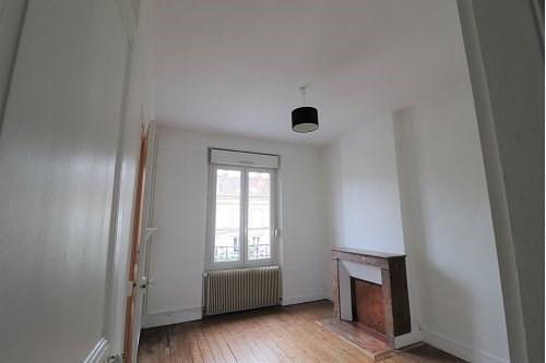 Rental apartment Dreux 540€ CC - Picture 5