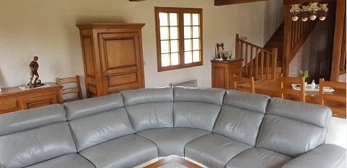 Verkauf haus Offranville 365000€ - Fotografie 4