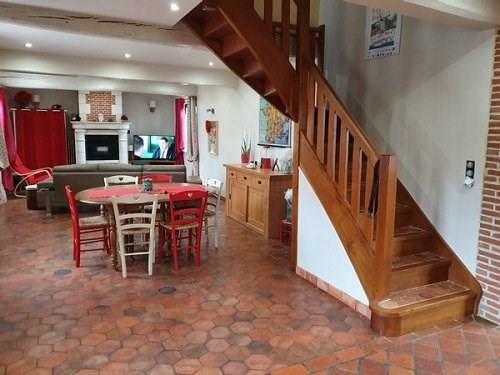 Verkoop  huis Neufchatel en bray 189000€ - Foto 3