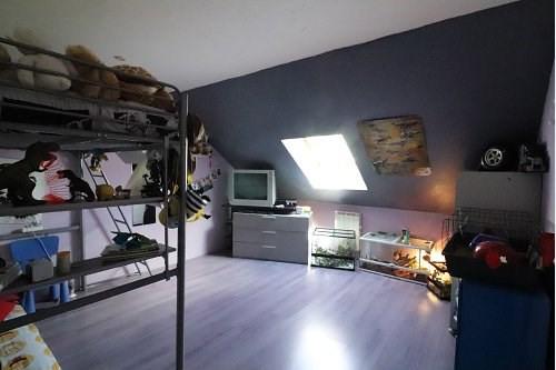 Sale house / villa Abondant 339000€ - Picture 5