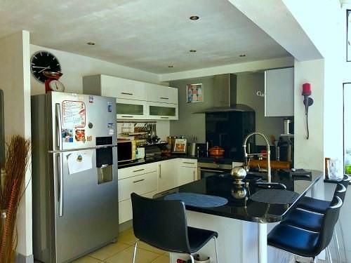 Sale house / villa Bu 274000€ - Picture 5