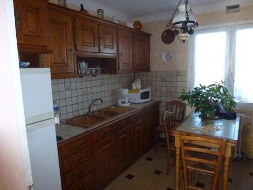 Venta  casa Anet 168500€ - Fotografía 4