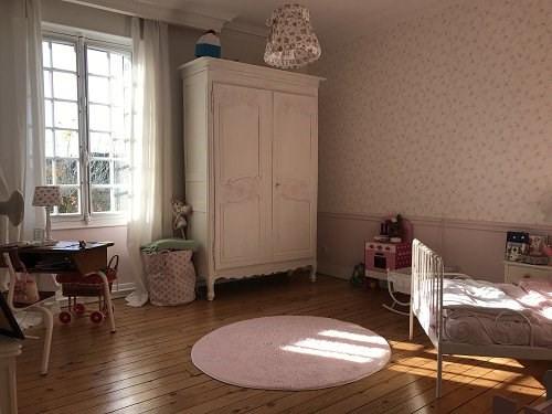 Verkauf von luxusobjekt haus Cherisy 650000€ - Fotografie 13