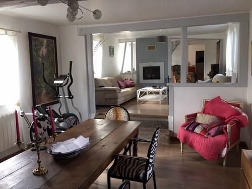 Verkoop  huis St nicolas d'aliermont 236000€ - Foto 2