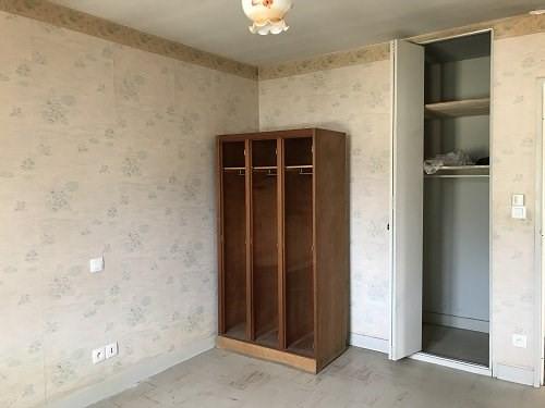 Venta  casa Houdan 138000€ - Fotografía 6