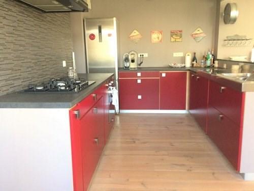 Venta  casa Houdan 379000€ - Fotografía 5