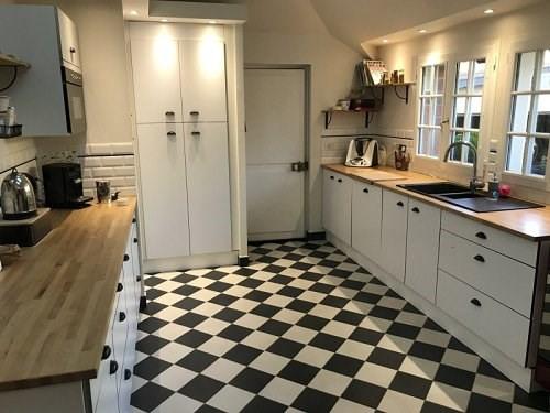 Verkoop van prestige  huis Cherisy 650000€ - Foto 9