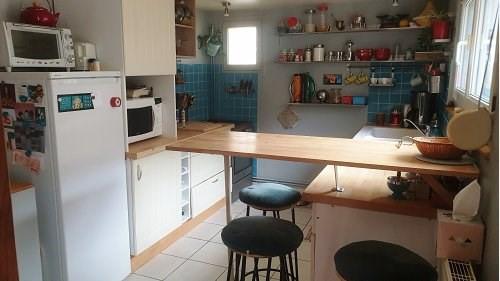 Sale house / villa Le houlme 147500€ - Picture 3