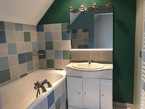 Sale house / villa Cherisy 357000€ - Picture 10