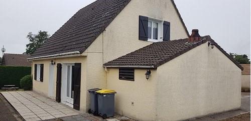 Sale house / villa Totes 148000€ - Picture 1