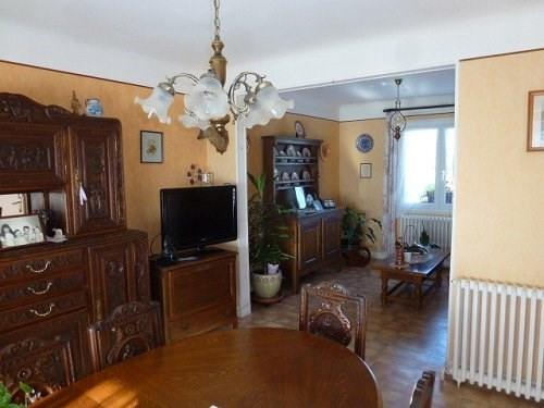 Venta  casa Anet 168500€ - Fotografía 3